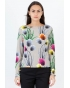 Top Patch Tulipes