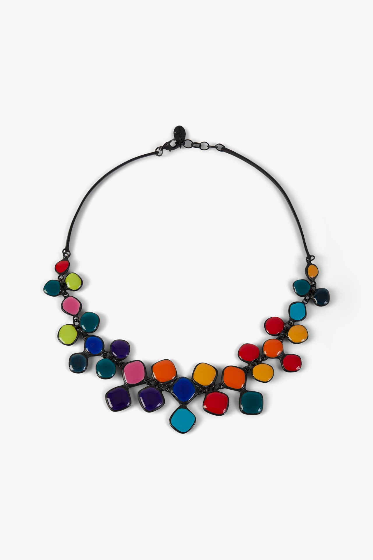 Collier - Thierry Joo