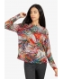 Pull Ample Corail